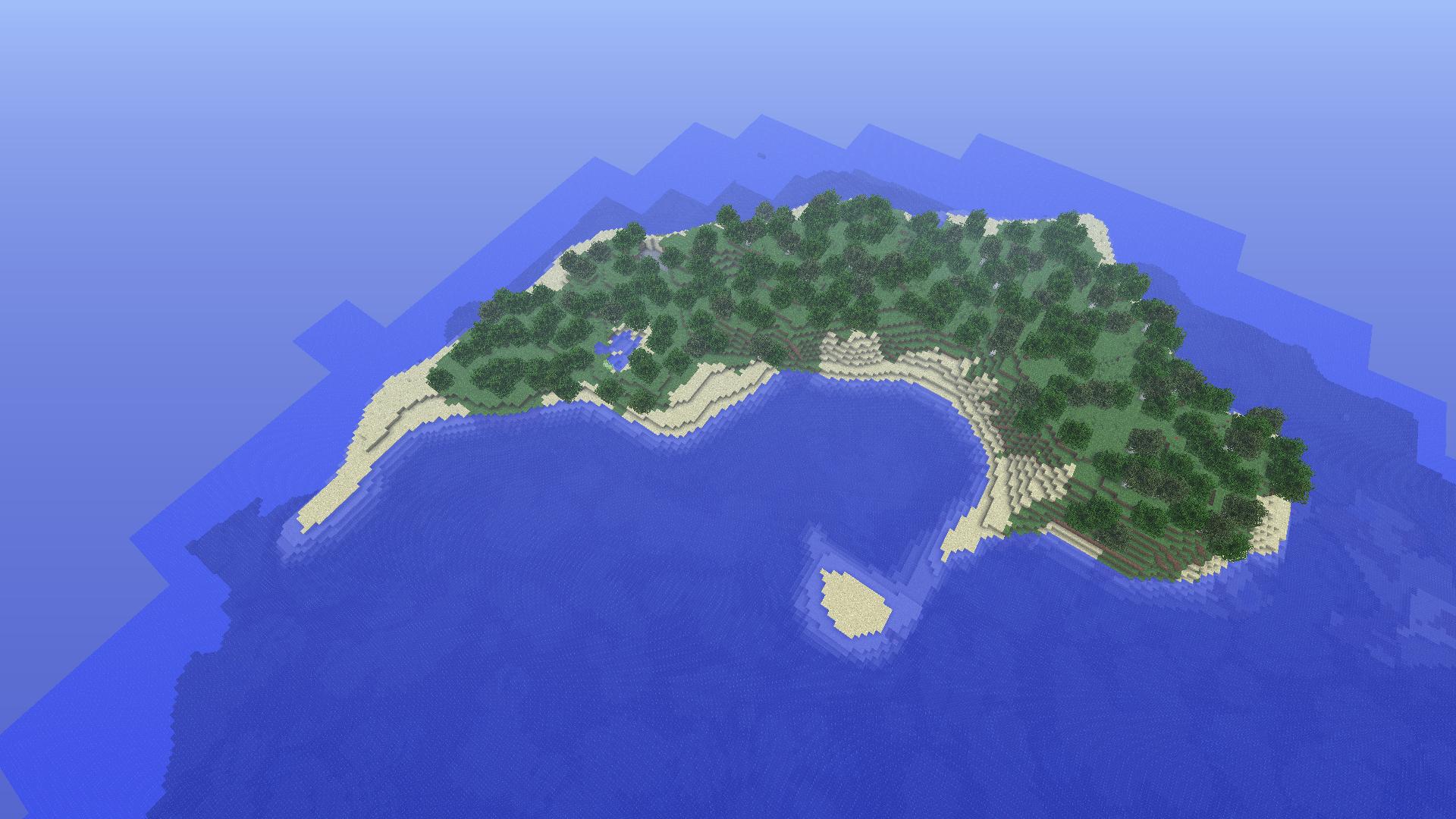 pyros island giant - photo #42
