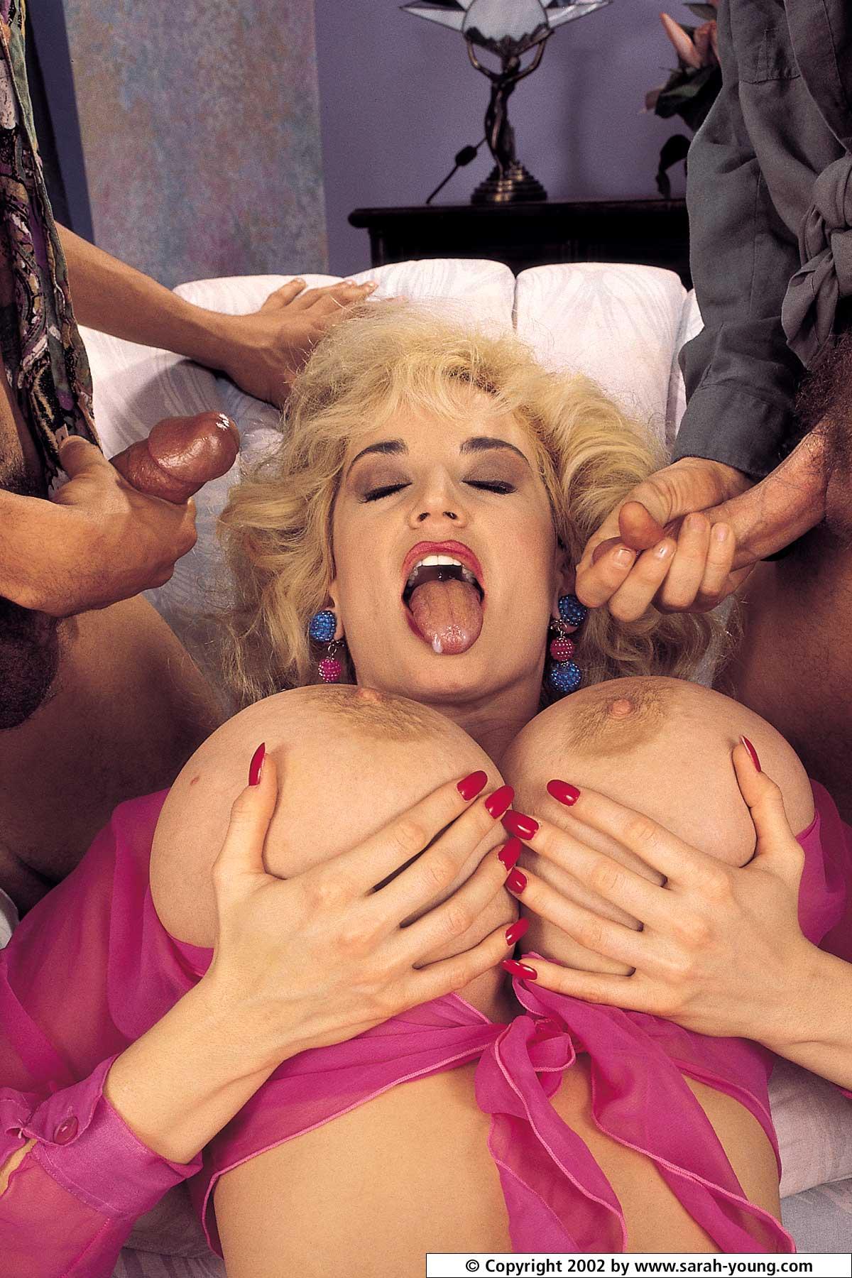 Чесси порно актриса 9 фотография