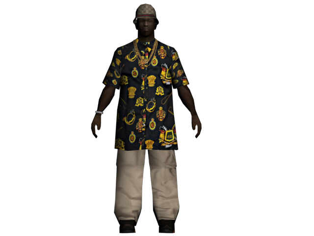 SKINS AFROS. - Page 5 Bahamas_byers_hood_rich_hussla