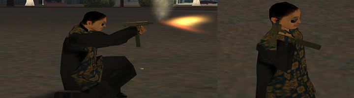 MODS. (weapons, cleo, blalba) IG_SS_720