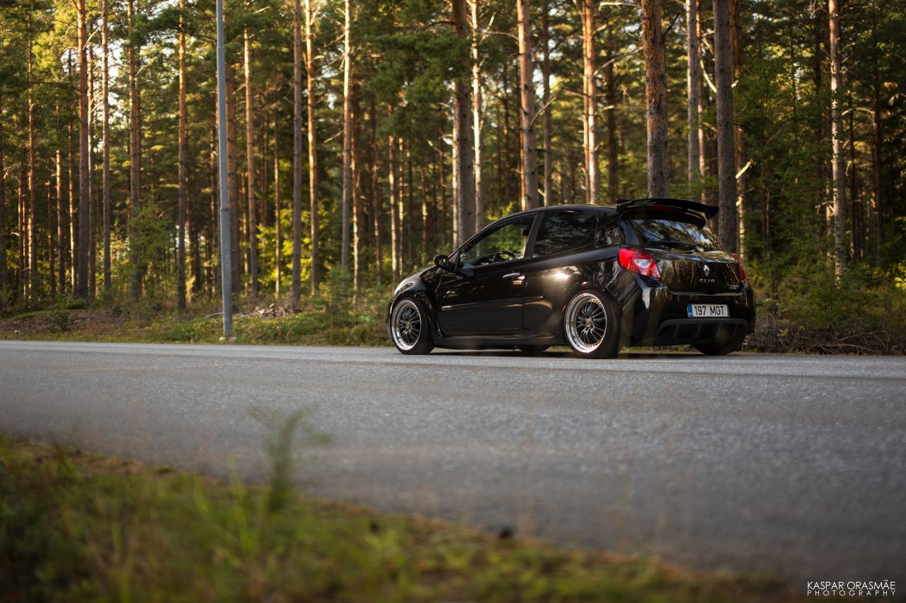 Kapsu: Renault Clio 197 Nps-047