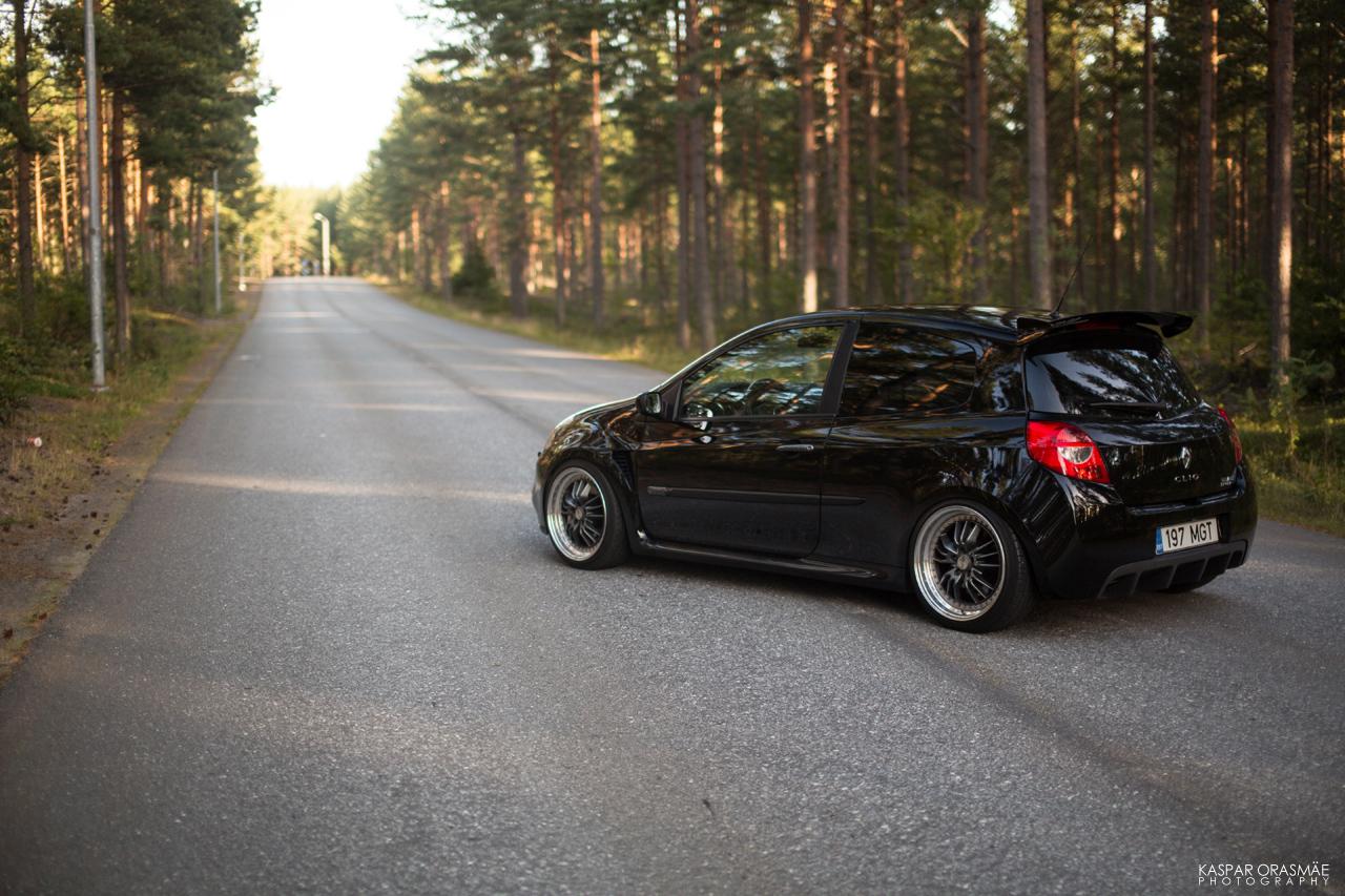 Kapsu: Renault Clio 197 Nps-061