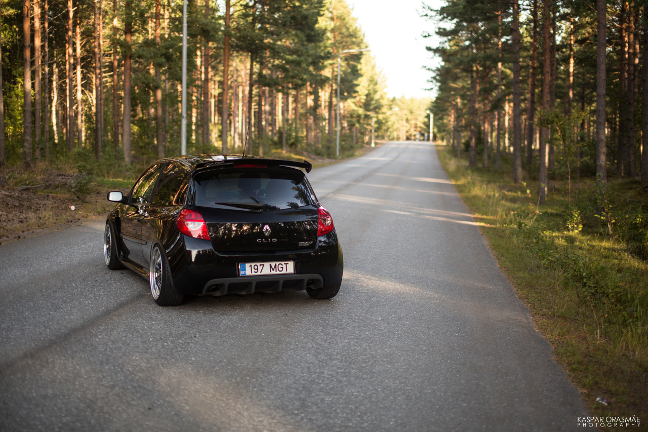 Kapsu: Renault Clio 197 Nps-062