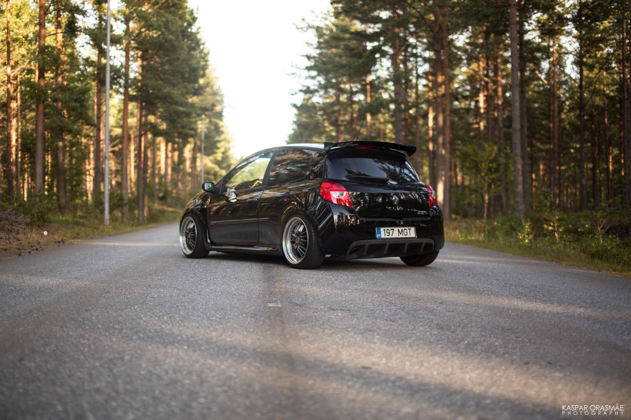 Kapsu: Renault Clio 197 Nps-067