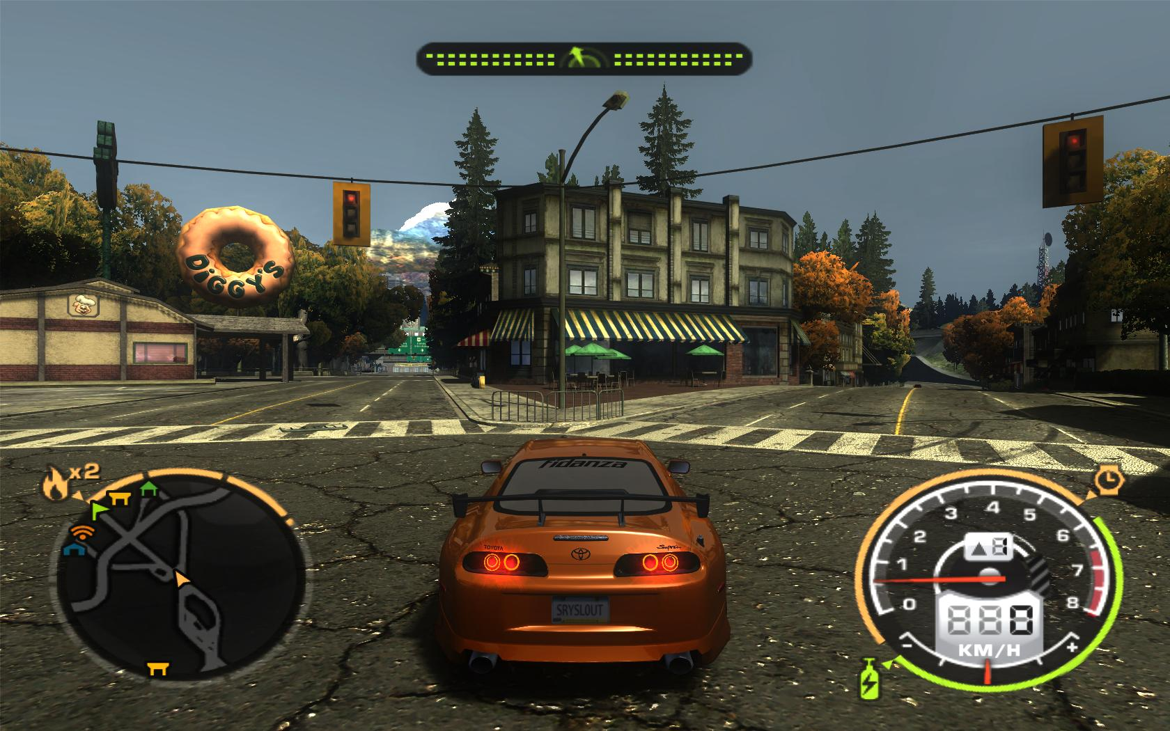 nfsmw trainer v1 3 free download