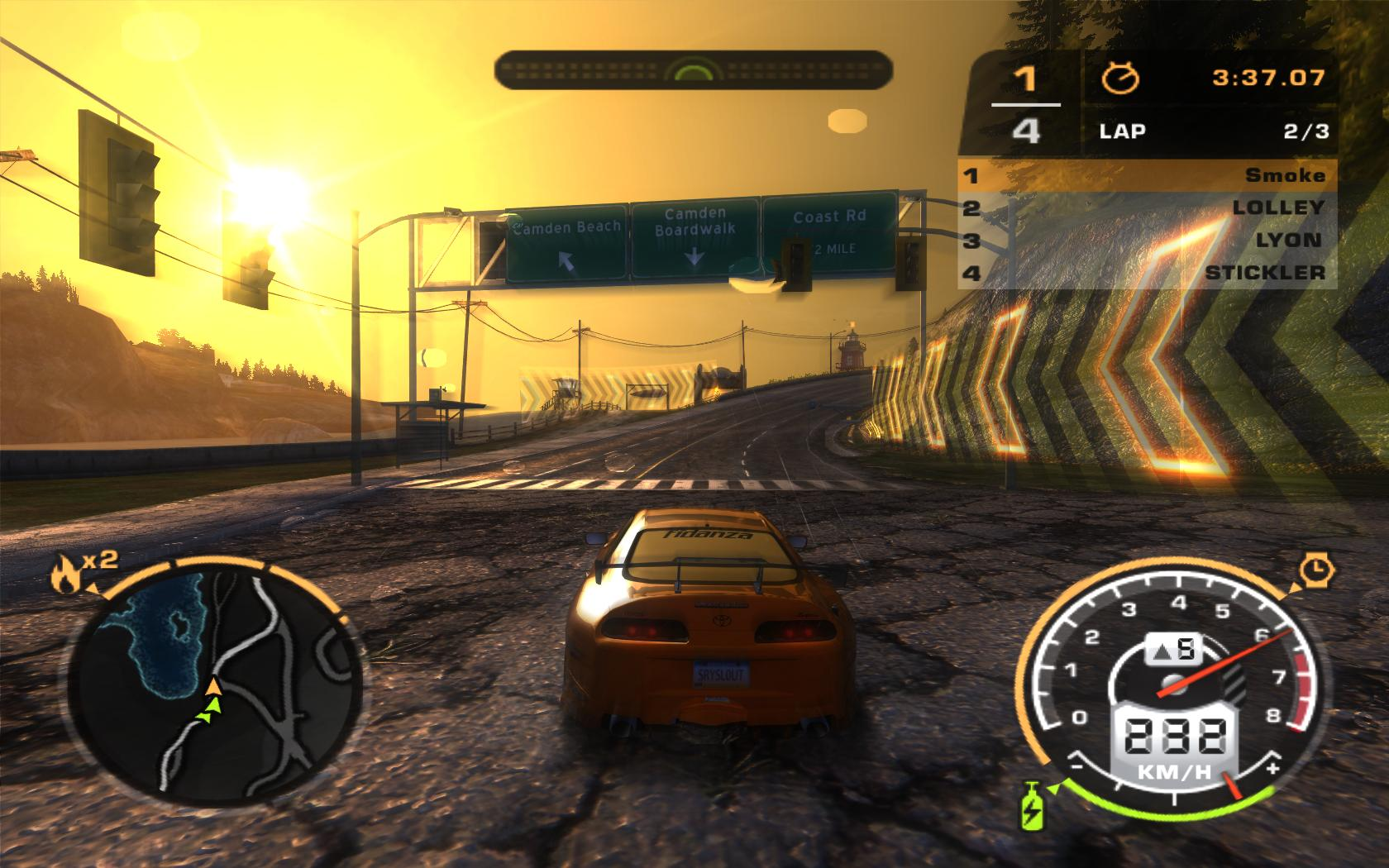 Nfsunlimited need for speed rivals most wanted world and link voltagebd Gallery