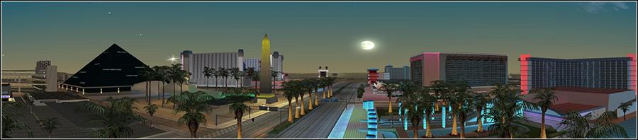 Panorama44.png