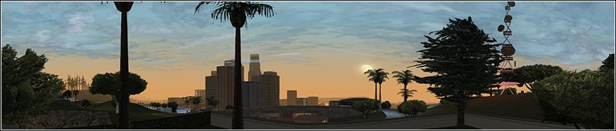 Panorama45.png