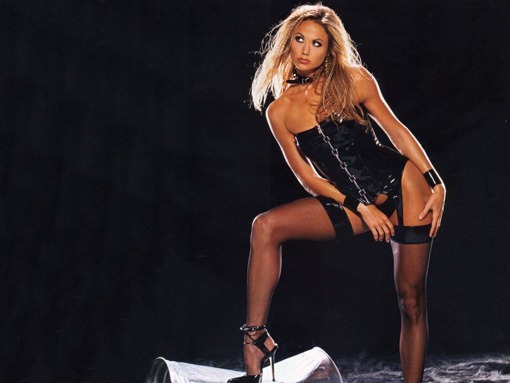 Hottest wwe diva of all time page 3 wrestling forum for Hottest wwe diva pictures