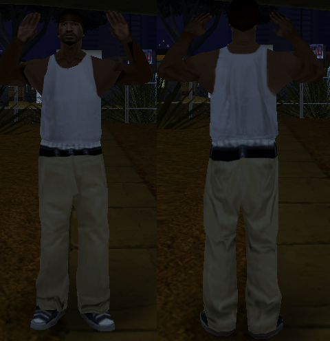 SKINS AFROS. - Page 5 Pic