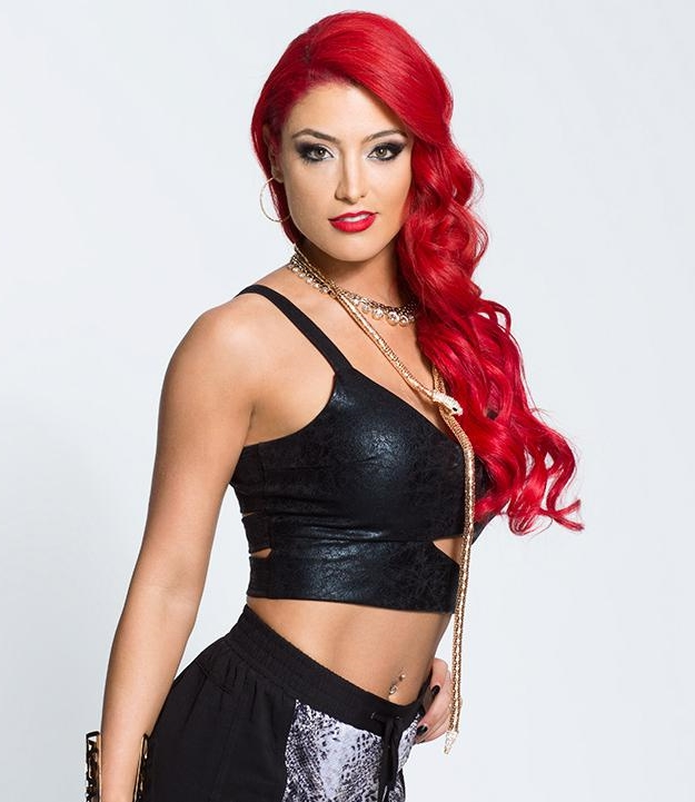 Why do people think Eva Marie is hot? - Wrestling Forum: WWE, AEW, New Japan, Indy Wrestling ...