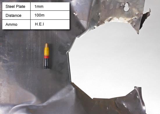 20mm_1mm_steel-hei.jpg