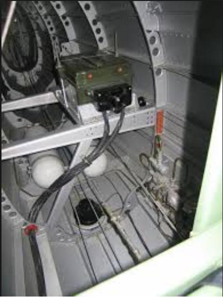 spitfire_fuselage.jpg