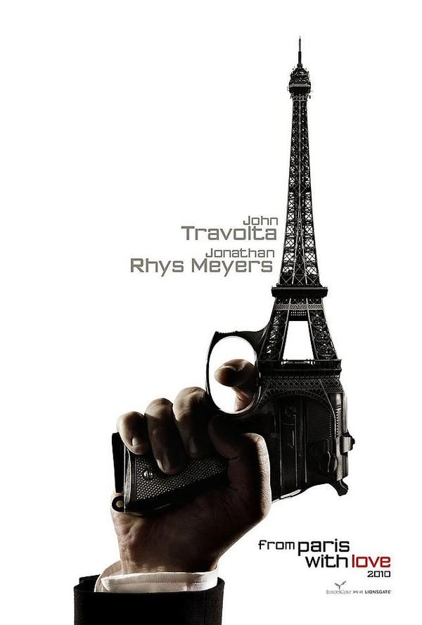 【最新欧美动作片《巴黎谍影 DVD》】【快播高清观看下载 ...