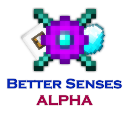 bettersenses.png