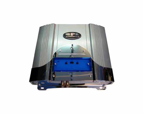 Fusion en-am3002