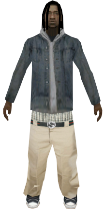 [REL] Pack Skin Afro Ricofront