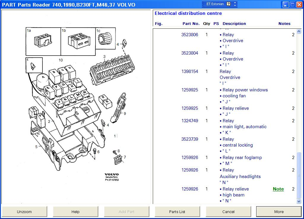 1989 volvo s70 wiring diagram html with Index Php on Volvo V70 2 4 1989 Specs And Images in addition Volvo Wiring Diagrams moreover Volvo V70 Wiring Diagram 1998 also Volvo 940 2 4 1989 Specs And Images also Volvo Xc90 Cem Wiring Diagram.