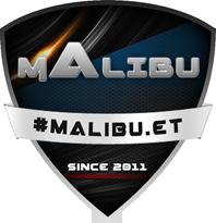 image: mAlibucg