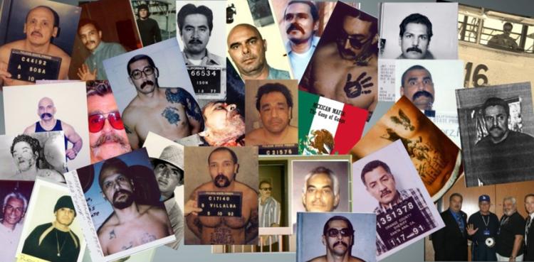 the mexican mafia los santos roleplay