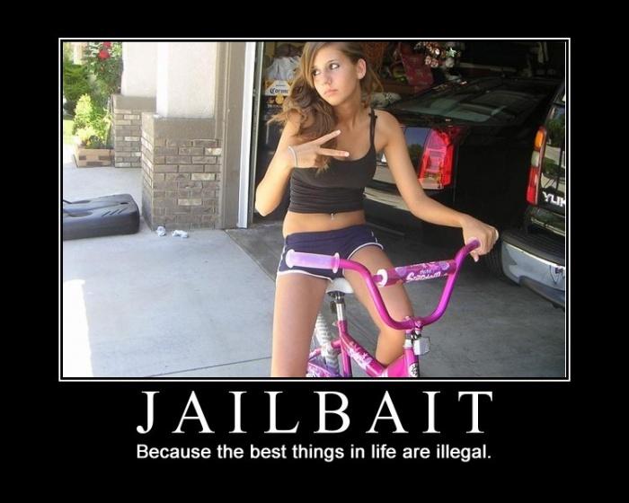 http://www.upload.ee/image/46422/jailbait.jpg