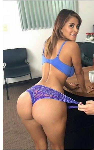 porno 18 latina milf