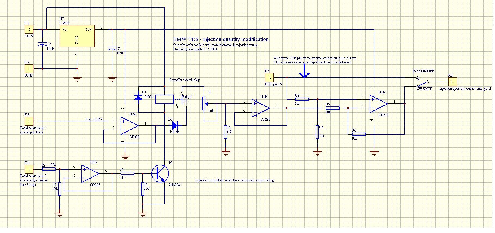 Bmw E39 525 Tds Wiring Diagram Wire Data Schema 5 Series Diagrams E36 E46 Air Intake E53 Rh Banyan Palace Com 2015 2010