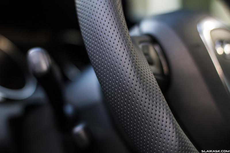 masuurik: Accuair Audi 5 Quattro IMG_9783