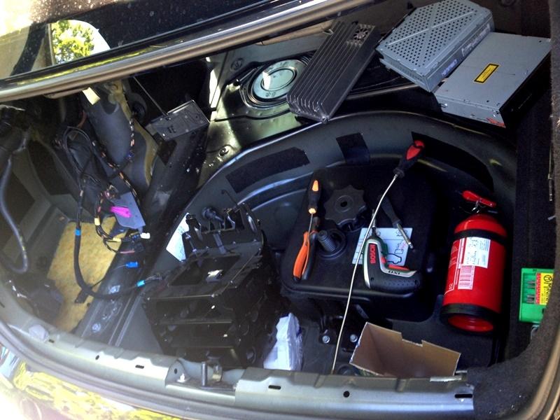 masuurik: Accuair Audi 5 Quattro IMG_4432
