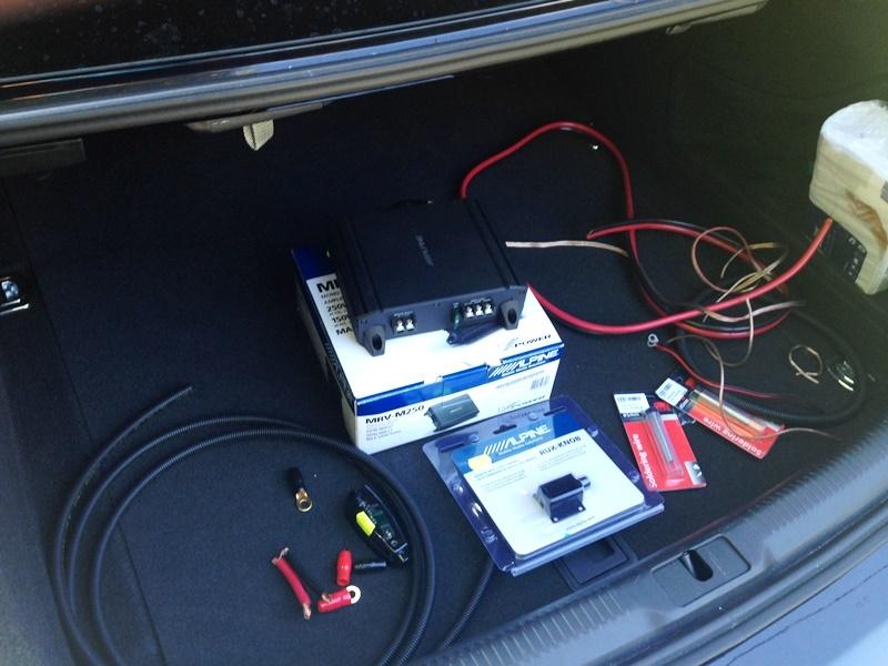 masuurik: Accuair Audi 5 Quattro IMG_4429
