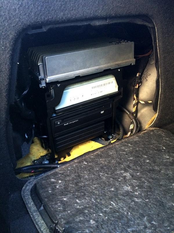 masuurik: Accuair Audi 5 Quattro IMG_4606