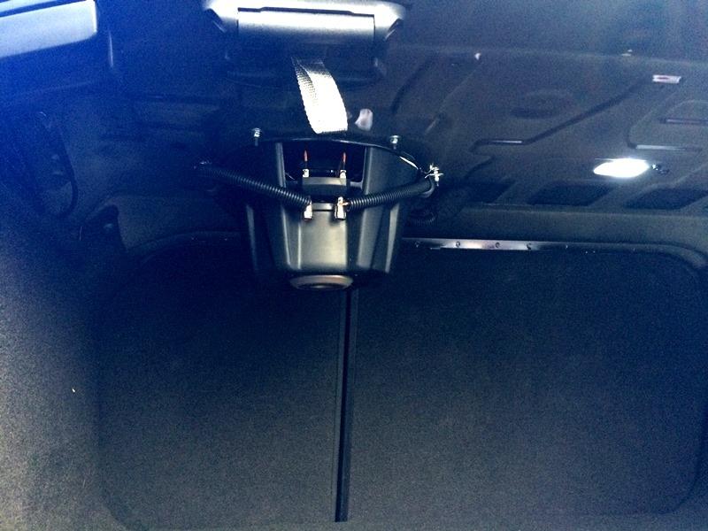masuurik: Accuair Audi 5 Quattro IMG_4604