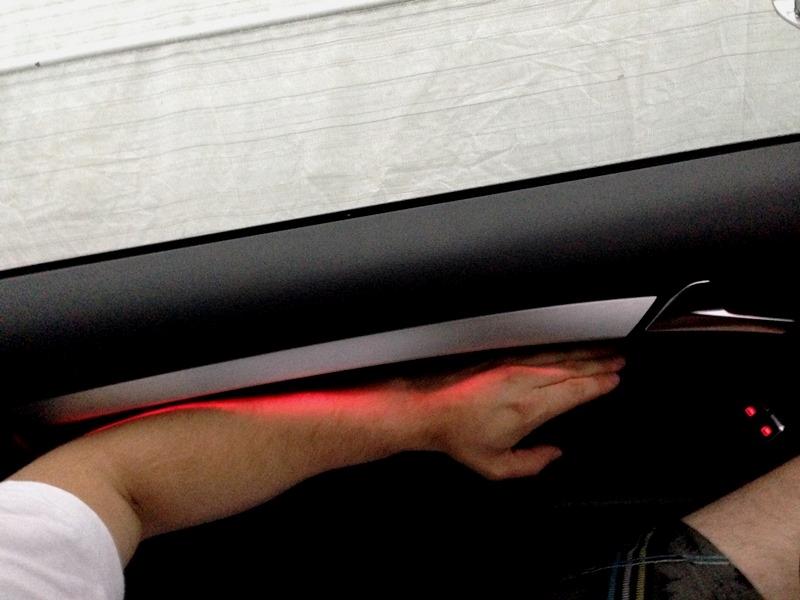 masuurik: Accuair Audi 5 Quattro IMG_4544