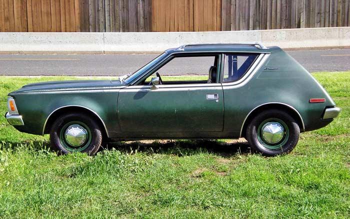 [Pilt: 1972-AMC-Gremlin-Deluxe.jpg]