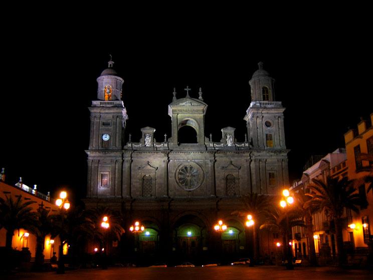 Catedral_de_Las_Palmas_de_Gran_Canaria__