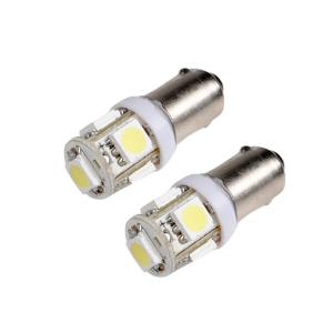 [Pilt: t11-ba9s-white-5050-5-smd-led-car-light-...-12v-2.jpg]
