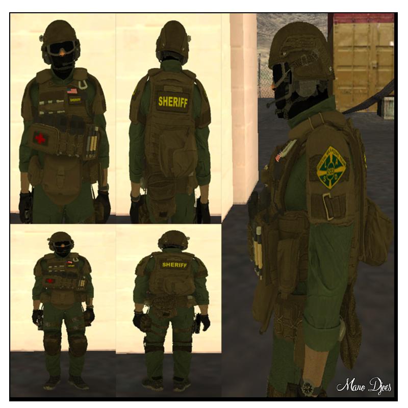seb_tactical_vest.png