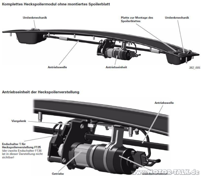 masuurik: Accuair Audi 5 Quattro Heckspoiler-aufbau-8643769541676891742