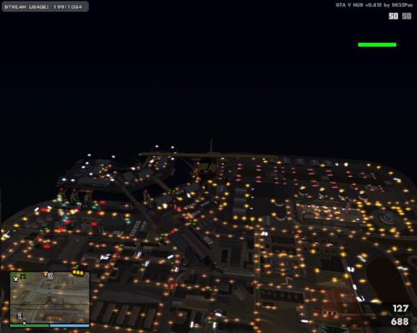 gtasa_night2.jpg