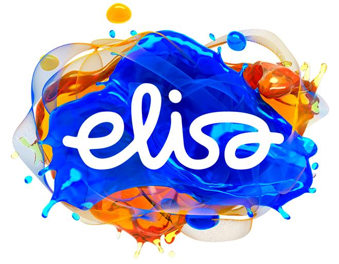 Elisa pakub Eestis esmakordselt ühe kuutasu eest sideteenust, Mobiil-ID-d ja reisikindlustust tervele perele