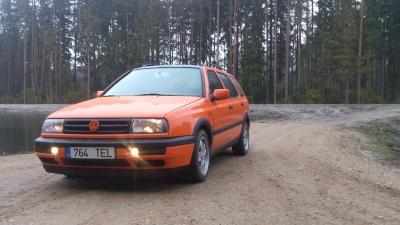 4b66a5a8513 Streetrace.Org • Vaata teemat - Audi 100 2.8 91a Tanel1-MÜÜA