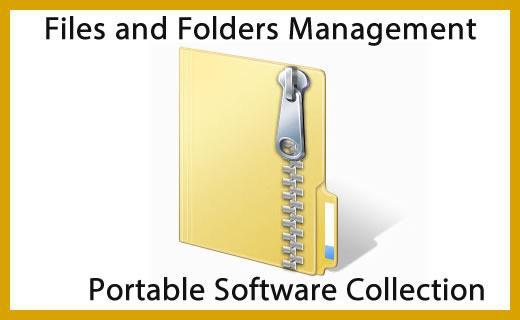 files-folders.jpg