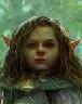 female_orlan_orlan1_sm.png