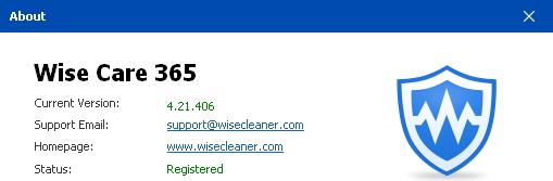 wisecare365.jpg