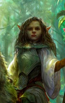 female_orlan_orlan1_lg.png