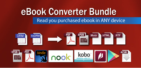 pdf to kindle converter free online