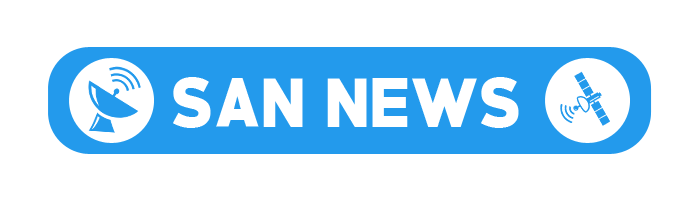 San News | Еженедельные отчёты руководства. SAN