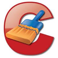 تحميل برنامج تنظيف وصيانة الكمبيوتر CCleaner 5.24.5841
