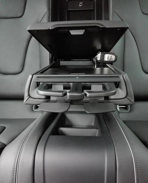 masuurik: Accuair Audi 5 Quattro 11