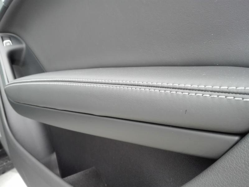 masuurik: Accuair Audi 5 Quattro 4